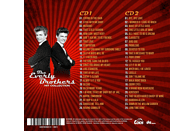 The Everly Brothers - The Everly Brothers Hit Collection [CD]