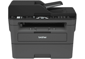 BROTHER MFC-L2710DW Laserdrucker