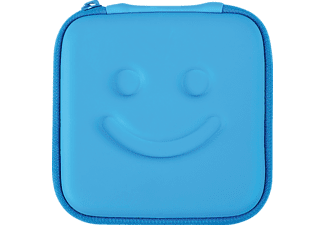 BLUETENS Hardcase, Reisebox