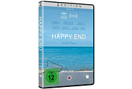 Happy End [DVD]