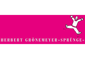 Herbert Grönemeyer - Sprünge (Remastered) - (CD)