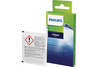 PHILIPS CA 6705/10, Reiniger
