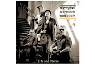 Matthews Southern Comfort - Bits And Pieces (Coloured Vinyl) [Vinyl]