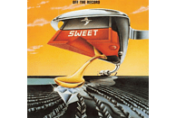 The Sweet - Off The Record (New Vinyl Edition) Off The Record [Vinyl]