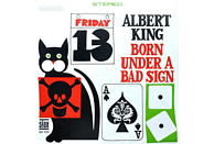 Albert King - Born Under A Bad Sign [Vinyl]