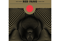 Red Fang - Only Ghosts [CD]