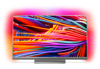 PHILIPS 55PUS8503/12 SS5 LED TV