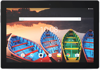 LENOVO TAB 10 WiFi 16GB