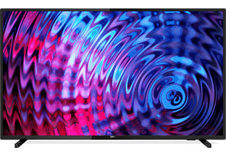 "PHILIPS 43PFS5803 43"" 108 Ekran Uydu Alıcılı Smart Full HD LED TV"