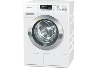 MIELE WKH132 WPS PowerWash/TwinDos XL