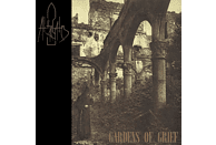 At The Gates - Gardens Of Grief [CD]
