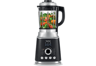 TEFAL Ultra Blend Cook High Speed Blender