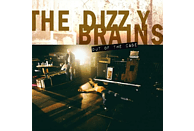The Dizzy Brains - Out Of The Cage [CD]