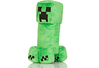 Minecraft Grand Creeper Plüsch