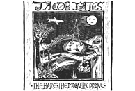 Jacob Yates - The Hare.The Moon.The Drone. [Vinyl]