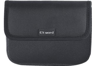 CASIO EX-WORDSLIM-CASE, Nylontasche