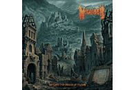 Micawber - Beyond The Reach Of Flame [Vinyl]