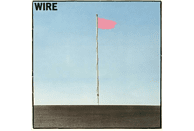 Wire - Pink Flag [CD]