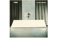 Wire - Chairs Missing [CD]