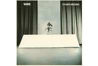Wire - Chairs Missing [Vinyl]
