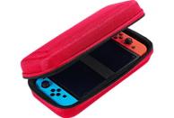 BIGBEN HARTSCHALENTASCHE Switch™ Nintendo Switch Tasche