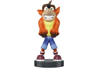 Cable Guy - Crash Bandicoot XL