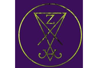 Zeal & Ardor - Stranger Fruit (Heavyweight 2LP) - (Vinyl)