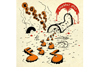 King Gizzard & The Lizard Wizard - Gumboot Soup Ltd.(LP+MP3) [LP + Download]