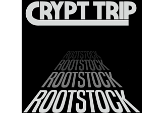 Crypt Trip - Rootstock - (CD)