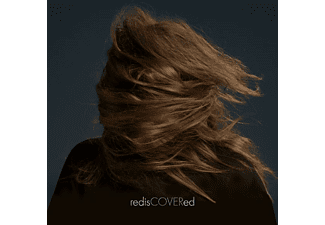 Judith Owen - Rediscovered - (CD)