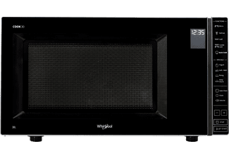 WHIRLPOOL Microgolfoven met grill Cook 30 (MWP 303 SB)