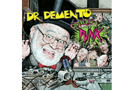 VARIOUS - Dr. Demento Covered In Punk [CD]