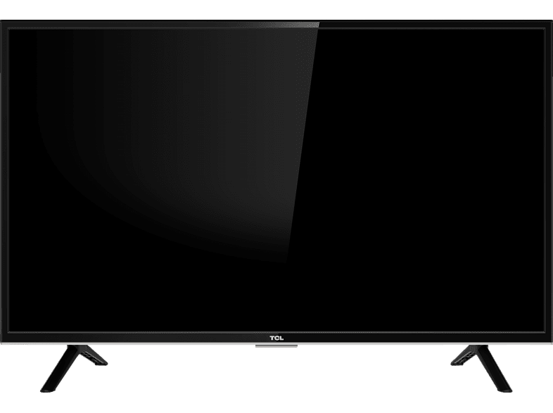 TCL 40DS500X1