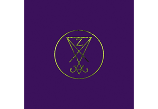 Zeal & Ardor - Stranger Fruit (Cassette) - (MC (analog))