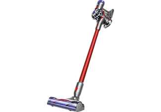 dyson v8 absolute extra akku besenstaubsauger online. Black Bedroom Furniture Sets. Home Design Ideas