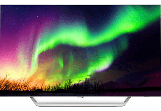 "TV PHILIPS 65OLED873/12 65"" OLED Smart 4K OP=OP"