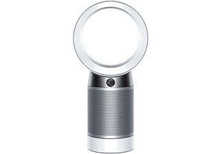 DYSON Luchtreiniger Pure Cool