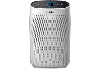 PHILIPS AC1214/10 Series 1000i Luftrenare