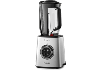 PHILIPS HR3752/00 Blender