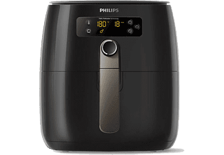 PHILIPS HD9741/10 Avance Collection Airfryer