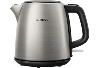 PHILIPS HD9348/10 Daily Collection Vattenkokare
