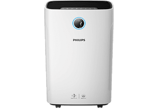 PHILIPS AC3829/10 Air Combi 2-i-1 Luftrenare