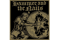 Hammer And The Nails - Hammer And The Nails [Vinyl]