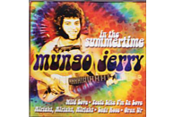 Mungo Jerry - In the Summertime [CD]