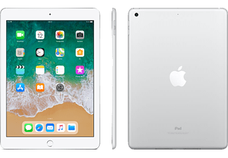 APPLE iPad 6. Nesil 128 GB WIFI 9.7'' Retina Ekran