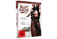Blutrache - Blood Hunt [DVD]