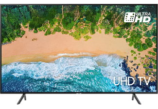 "TV SAMSUNG UE58NU7100WXXN 58"" EDGE LED Smart 4K"