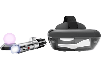 LENOVO Virtual Reality-bril Star Wars: Jedi Challenges