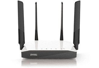 ZYXEL NBG6604 WIreless Router