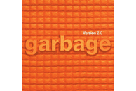 Garbage - Version 2.0 (2CD) [CD]